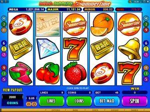MM_online_slot